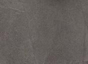 ceramiche-kerlite-limestone