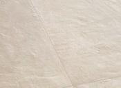 ceramiche-emilceramica-kottoxl