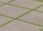 ceramiche-vivaceramiche-terzotempo20