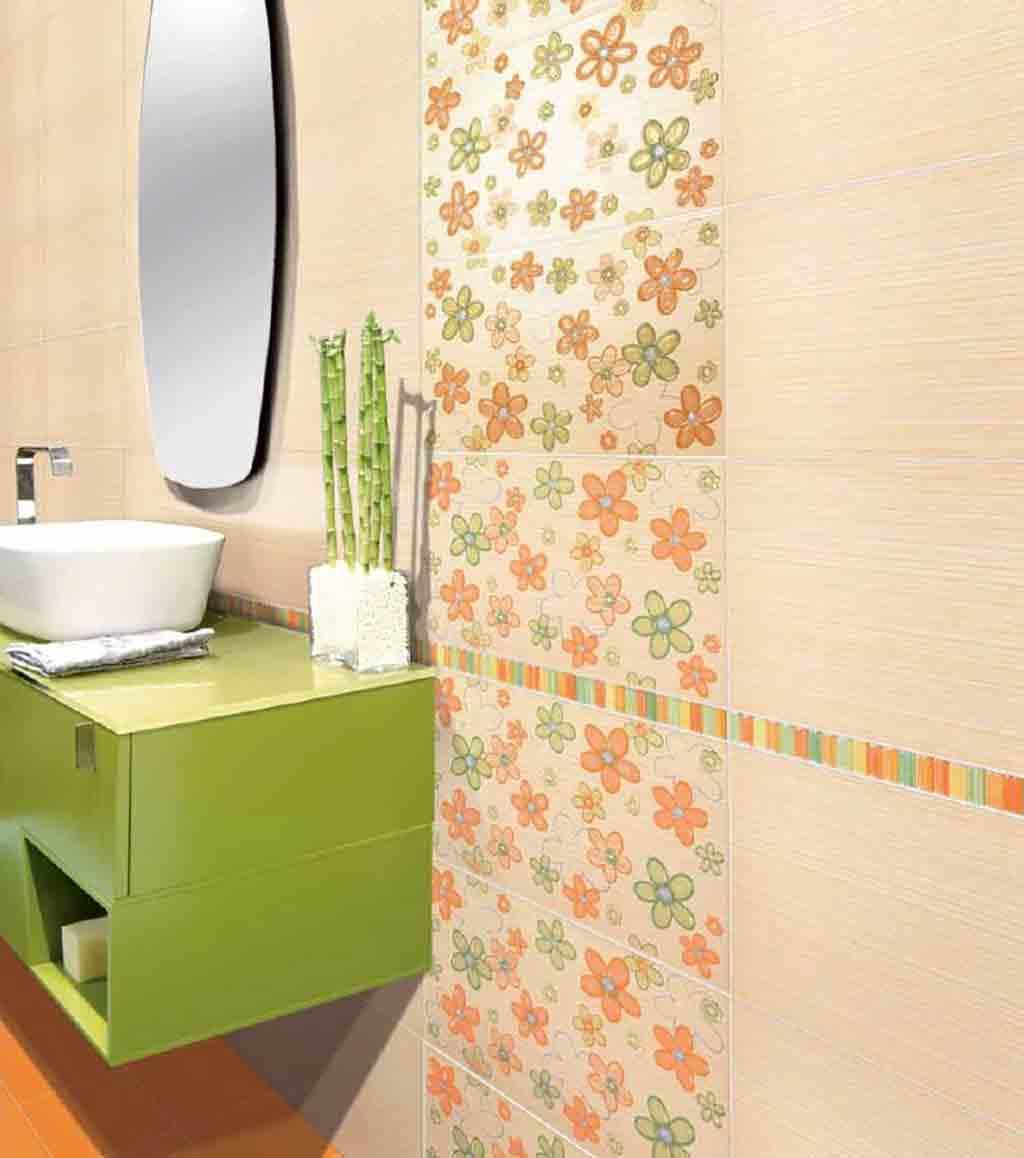 Piastrelle Arancioni Per Bagno gs tile trama ceramica monoporosa per rivestimenti interni