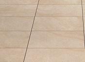 ceramiche-unicomstarker-loire2Thick20