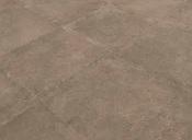 ceramiche-keope-moovk220