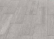 ceramiche-keope-percorsismartk220