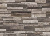 ceramiche-rondine-inwood3d