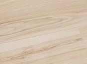 ceramiche-crz64-sleek