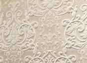 ceramiche-italgranitigroupimprontaceramiche-beigeexperiencewall