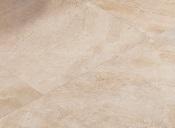 ceramiche-italgranitigroupimprontaceramiche-marmod