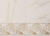 ceramiche-italgranitigroupimprontaceramiche-marmodwall