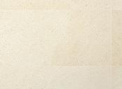 ceramiche-italgranitigroupimprontaceramiche-naturalstone
