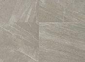 ceramiche-italgranitigroupimprontaceramiche-nordicstone