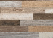 ceramiche-italgranitigroupimprontaceramiche-scrapwood