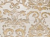 ceramiche-italgranitigroupimprontaceramiche-couture