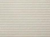 ceramiche-italgranitigroupimprontaceramiche-made