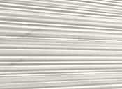 ceramiche-italgranitigroupimprontaceramiche-whiteexperiencewall