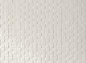 ceramiche-italgranitigroupimprontaceramiche-stoneplanwall