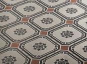 ceramiche-ceramichegrazia-oldengland