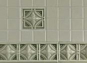 ceramiche-ceramichegrazia-retro2