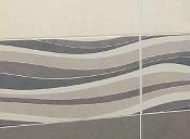 ceramiche-ermesaurelia-nextwall