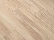 ceramiche-ermesaurelia-timber