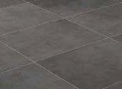 ceramiche-ermesaurelia-urbanfloor
