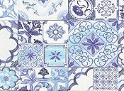 ceramiche-savoiaitalia-azulejo