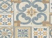 ceramiche-savoiaitalia-rinascimento