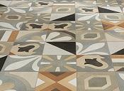 ceramiche-fioraneseceramiche-cementineboho