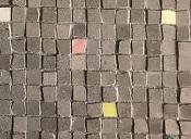 ceramiche-arezia-studiomosaici