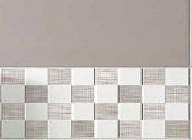 ceramiche-imolaceramica-play