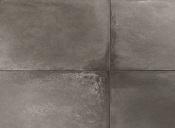 ceramiche-imolaceramica-riverside