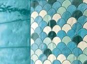 ceramiche-imolaceramica-shades