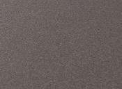 ceramiche-casalgrandepadana-granito1evo