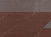 ceramiche-casalgrandepadana-granito2