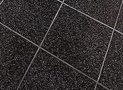 ceramiche-casalgrandepadana-granito3