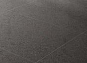 ceramiche-casalgrandepadana-granito4