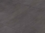 ceramiche-casalgrandepadana-basaltina