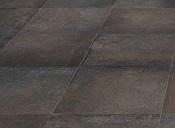 ceramiche-casalgrandepadana-limestone