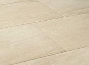 ceramiche-casalgrandepadana-terretoscane