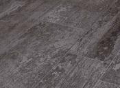 ceramiche-casalgrandepadana-antiquewood