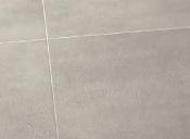 ceramiche-casalgrandepadana-beton