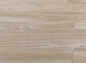 ceramiche-casalgrandepadana-classwood
