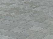 ceramiche-casalgrandepadana-patio