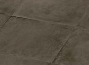 ceramiche-leonardo-hidden