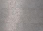 ceramiche-leonardo-stoneproject