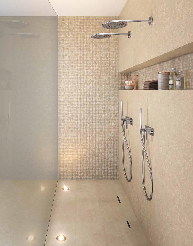 Roma Diamond Fap Ceramiche fap ceramiche nord porcelain stoneware for indoor floor tiles