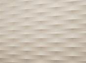 ceramiche-fapceramiche-lumina50x110