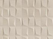 ceramiche-fapceramiche-lumina305x56