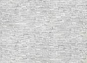 ceramiche-musis-brickslim