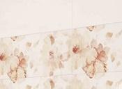 ceramiche-musis-design