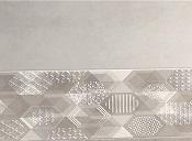 ceramiche-musis-freedom